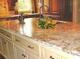 Cost Of Corian Per Square Foot Perfect Design Cost Of Granite Per Square Foot Marvelous Black