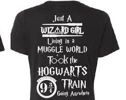 hogwarts alumni tshirt hogwarts alumni etsy