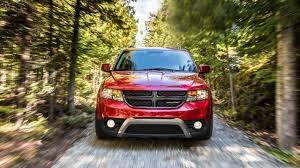 Dodge Journey Interior Lights 2017 Dodge Journey Pricing For Sale Edmunds