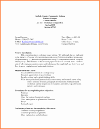 research design thesis example sample argumentative essay high essays written by high