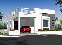 2242 sq ft 3 bhk 4t villa for sale in ajasra homes akash vihar