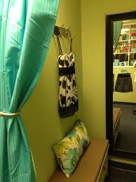 Home Design Center Fort Worth Fort Worth Homeless Youth Find What They Need In The Care Closet