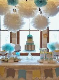 boy baby shower ideas inspired boy baby shower 34 great boy baby shower ideas