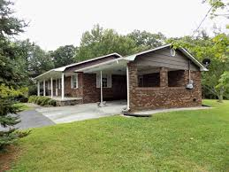 3 bedroom houses for rent in jefferson city mo rolla missouri