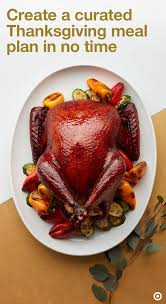Thanksgiving Dishes Pinterest 108 Best Thanksgiving Images On Pinterest Thanksgiving Recipes