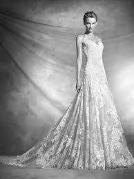 robe de mari e pronovias robe de mari e atelier pronovias vienal bridal 2015