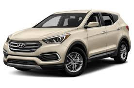 hyundai suv cars price hyundai santa fe sport sport utility models price specs reviews