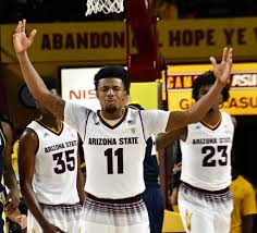asu s basketball sun devils look to make statement at