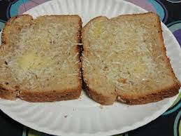 Toast In Toaster Oven 44 Best Toaster Oven Recipes Images On Pinterest Toaster