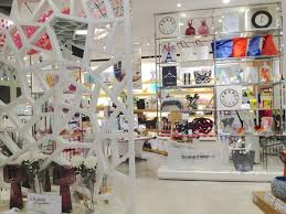 home decorating shops christmas decorations handmade page modern luxury decor home