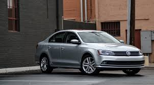 volkswagen tdi 2004 amid emissions scandal volkswagen may have mortally wounded the