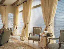 Cornice Cleaning Drapery Cleaning Services In New York And Brooklyn