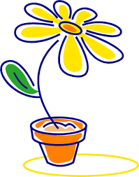 start button clipart cliparthut free clipart free plant sale cliparts download free clip art free clip art on