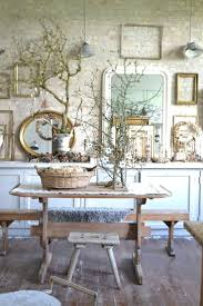 100 french home decor online 194 best home decor images on