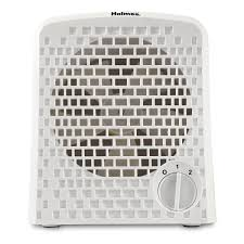 holmes hap116z u personal space ionizing air purifier at