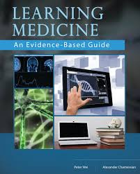 dr willbe anki guide for medical students
