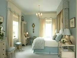 guest bedroom colors bedroom small bedroom paint color ideas best paint color for bedroom