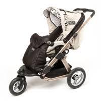 abc design turbo 3s детская коляска abc design turbo 3s ping pong детские товары