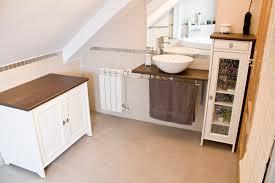 muebles bano ikea blootiful muebles de baño antes y después de los armarios flaren