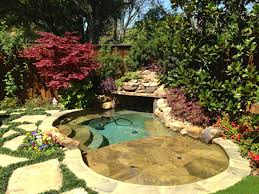 backyard landscaping texas elite landscaping project gallery