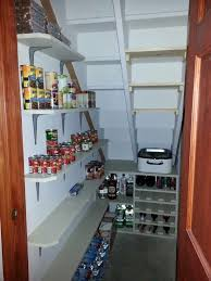 kitchen cupboard interior storage best 25 cupboard storage ideas on kitchen cupboard