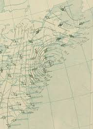 United States Weather Map Radar by Surface Weather Analysis Wikiwand