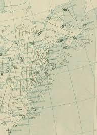 Winds Aloft Map Surface Weather Analysis Wikiwand