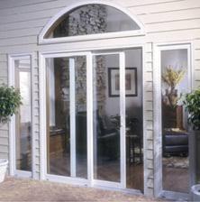 Custom Patio Door Patio Doors Sliding Glass Doors Replacement Windows Education