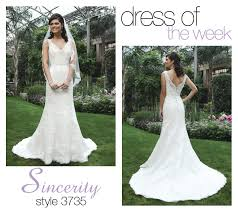 dress of the week 3735 justin alexander