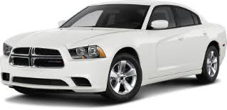 dodge rent a car rental vehicles at kansas city airport fox rent a car