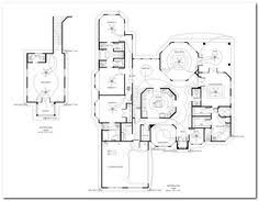 House Building Plans Cob Building Plans First Floor Plan Back To Sketch Plans And