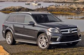 mercedes jeep 2015 used 2013 mercedes gl class suv pricing for sale edmunds