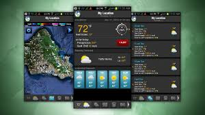 the best weather app for android app directory the best weather app for android lifehacker australia