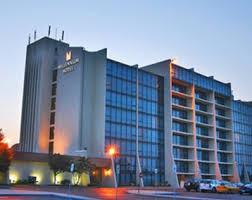 Comfort Inn Buffalo Ny Airport Millennium Airport Hotel Buffalo Cheektowaga Hotels With Meeting