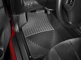 hyundai elantra mats best 25 elantra car ideas on car accessories list