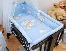 Swing Crib Bedding 552810897 O Swinging Crib Bedding Sets Baby Crib Bedding 2 4 5 6