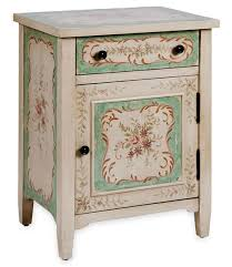 nightstands with drawers bedroom nightstand ideas