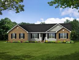 custom home building plans popular custom home floor plans in nc sc homebuilders
