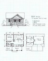 1 bedroom with loft floor plans garden cottage e one level with loft wouldn u0027t be bad with a few