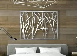 Sculpture For Home Decor by Metal Gate Wall Decor U2013 Bookpeddler Us