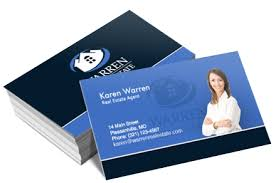 Design A Business Card Free Free Business Card Maker Make A Business Card For Free