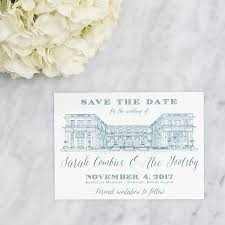 save the date designs rosecliff mansion save the date scotti cline designs
