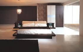 Contemporary Sofas India Wooden Bed133 Wooden Bed Gharwakhri Furniture Store By Kitchen