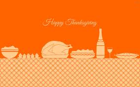 wallpapers thanksgiving thanksgiving dinner 695887 walldevil