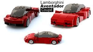lego lamborghini aventador lego ideas lamborghini aventador coupé