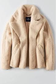 popular best 25 popular clothing stores ideas on pinterest women u0027s high