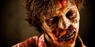 zombie jesus halloween costume zombies are real gog u0026 magog imprisoned by dhul qurnayn yajooj