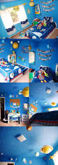 best 25 outer space bedroom ideas on pinterest outer space