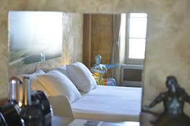 chambre d hote toulon room lapis lazuli castel lisse maison d hôtes à hyères var