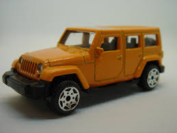 matchbox jeep wrangler double horses jeep wrangler unlimited no2 1 64 even with i u2026 flickr